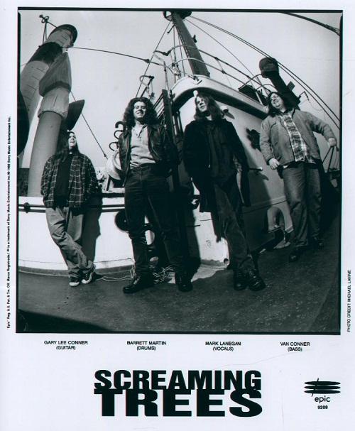 230811_Screaming Trees_Grooveshark