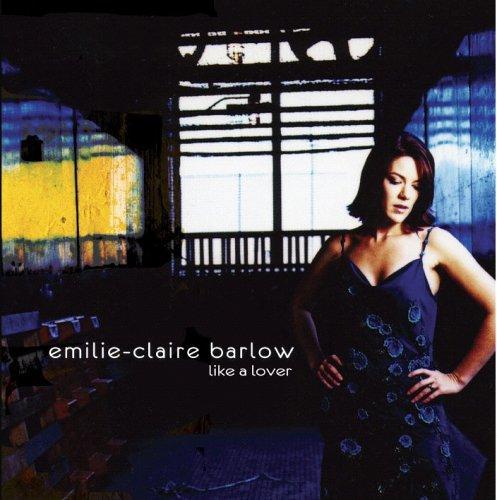 230829_Emilie-Claire Barlow_Grooveshark