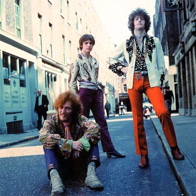 Cream Of Clapton_Grooveshark