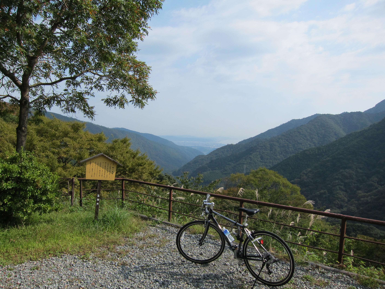 WHISKYLINK自転車部 神奈川支部便り 2